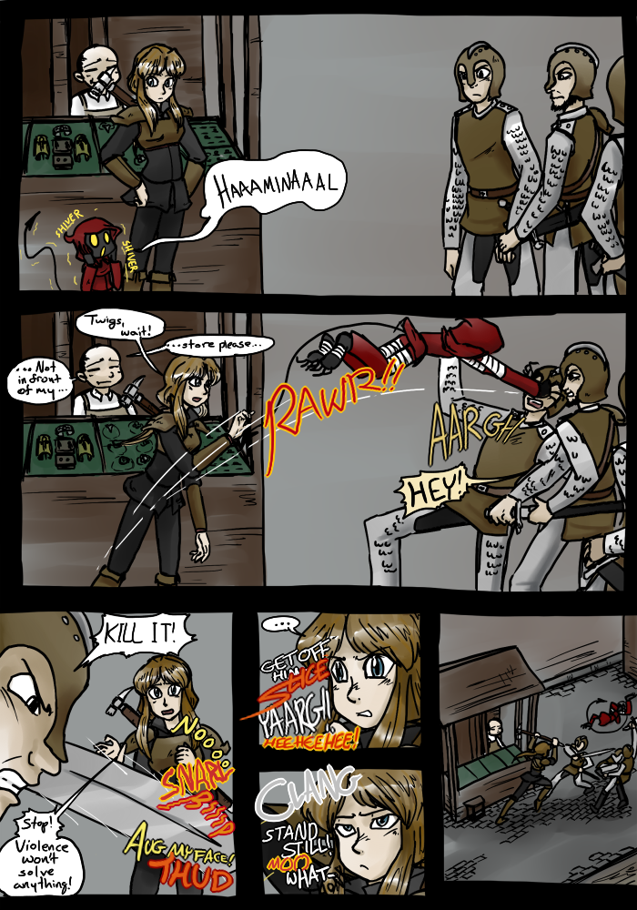 Chapter 2 Page 37